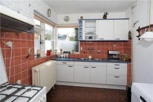 Keukenrenovatie-K1