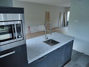 Keukenrenovatie-K10