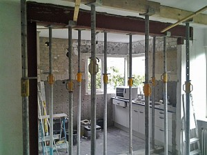 Keukenrenovatie-K2-300x225