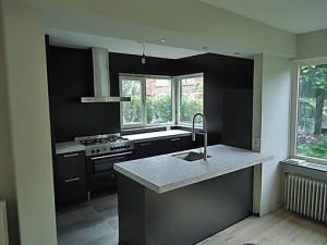 Keukenrenovatie-K5