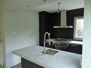 Keukenrenovatie-K6