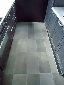 Keukenrenovatie-K8