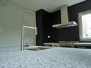 Keukenrenovatie-K9