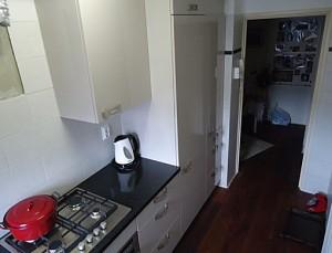 Keukenrenovatie-N2