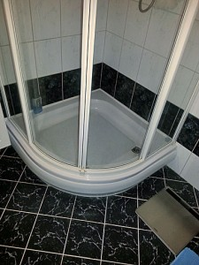 Renovatie-badkamer-B1