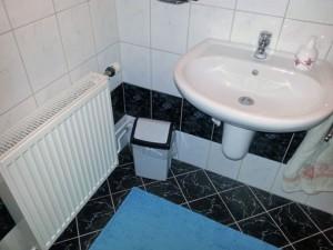 Renovatie-badkamer-B2
