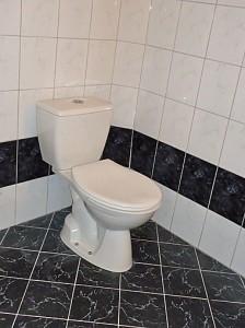 Renovatie-badkamer-B3