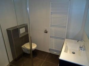Renovatie-badkamer-B4-300x225