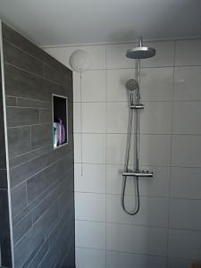 Renovatie-badkamer-B5