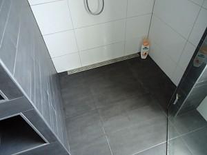 Renovatie-badkamer-B6