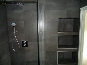 Renovatie-badkamer-L10