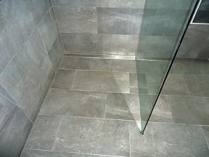 Renovatie-badkamer-L12