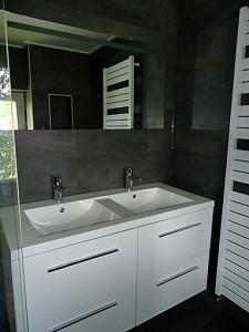 Renovatie-badkamer-L13