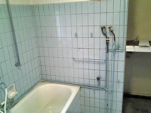 Renovatie-badkamer-L2-300x225