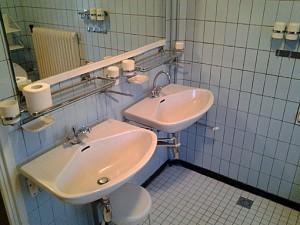 Renovatie-badkamer-L3-300x225