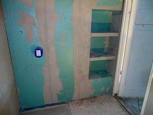 Renovatie-badkamer-L5