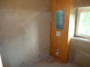 Renovatie-badkamer-L6
