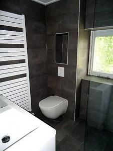 Renovatie-badkamer-L9