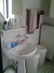 Renovatie-badkamer-M1-225x300