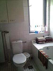 Renovatie-badkamer-M2-225x300