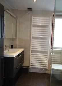 Renovatie-badkamer-M3