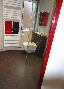 Renovatie-badkamer-M4