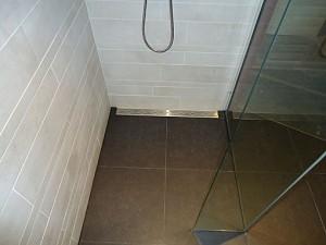 Renovatie-badkamer-M5