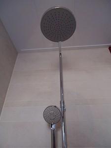 Renovatie-badkamer-M8
