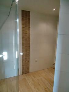 Renovatie-badkamer-W11