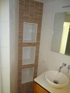 Renovatie-badkamer-W2