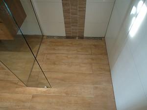 Renovatie-badkamer-W5