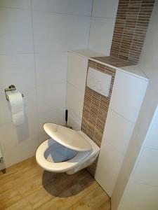 Renovatie-badkamer-W6