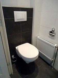 Renovatie-toilet-B3