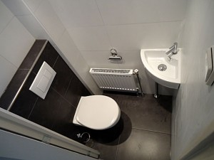 Renovatie-toilet-B5