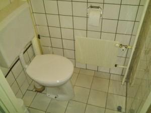Toiletrenovatie-BeterBert-L0-300x225